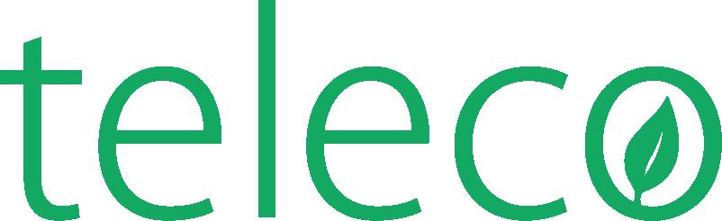 Teleco_logo_DIGITAL_Green_teleco