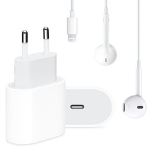 apple-accessories-kit