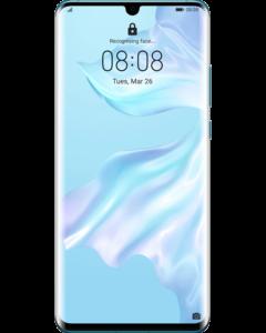 Huawei P30 Pro (6GB) 128GB
