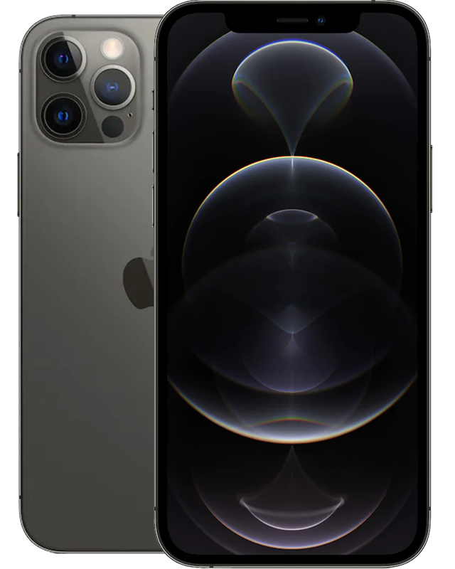 iphone-12-pro-Graphite
