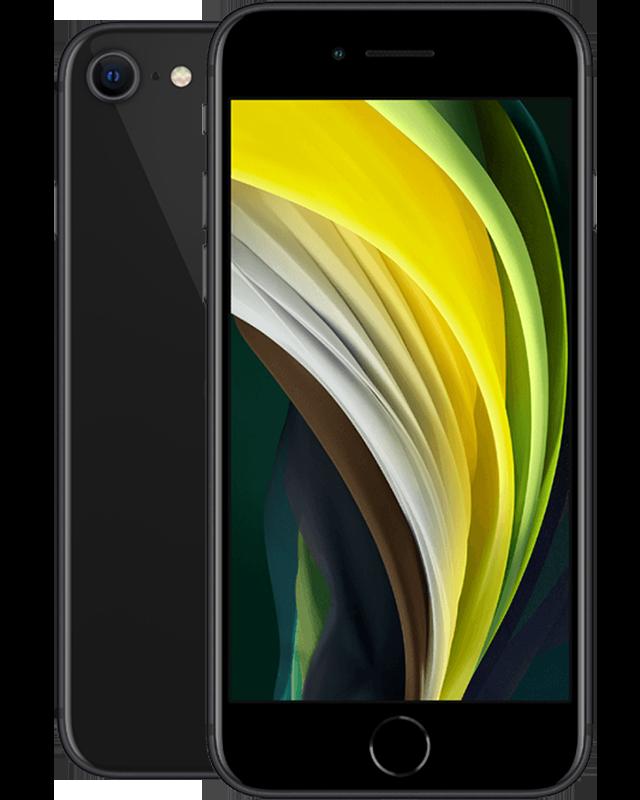iphone-se-2-black